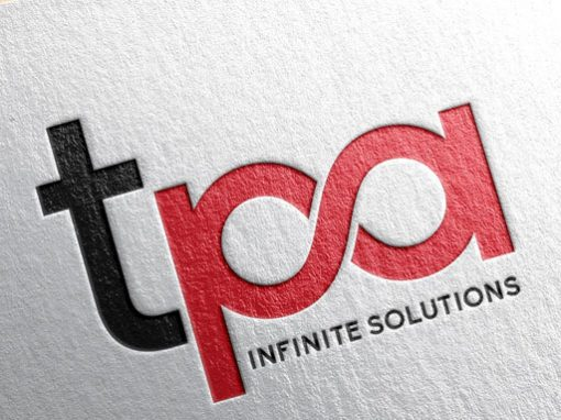 Infinite Solutions – TPA