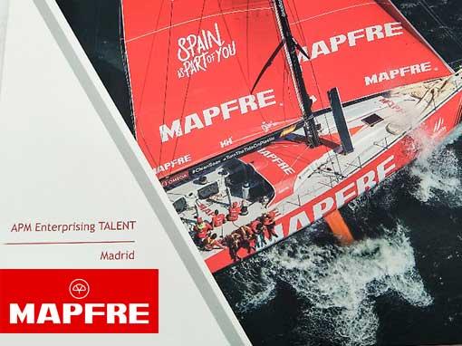 Mapfre-3AW