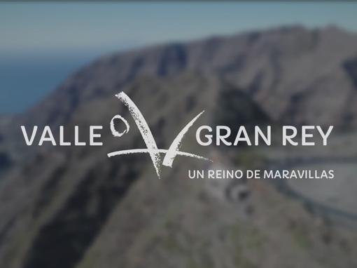 IFEMA-Valle Gran Rey