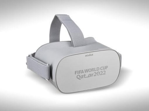 Qatar 2022-Wowin